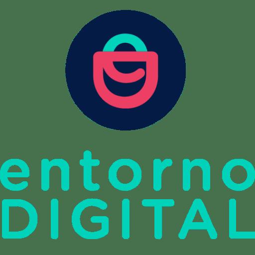 Agencia de Marketing Entorno digital